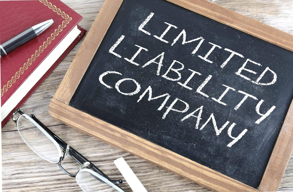 How to Register a Foreign LLC