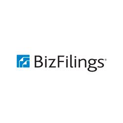 Bizfilings Service for LLC