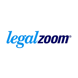 LegalZoom Service for LLC