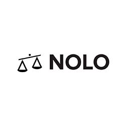 Nolo Service for LLC