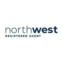 Northwest Registered Agent Service for LLC