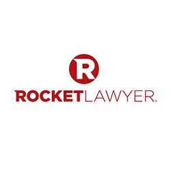 Rocket Lawyer Service for LLC