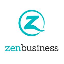 ZenBusiness Service for LLC